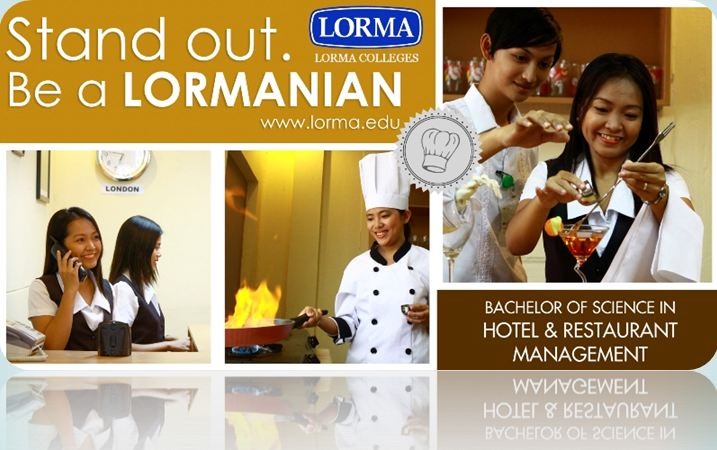 effects of hotel and restaurant management High earning potential median annual pay for all hotel managers was a modest $46,880 in 2010, according to the bureau of labor statistics however, managers in larger hotels in metro areas can often earn significantly more.